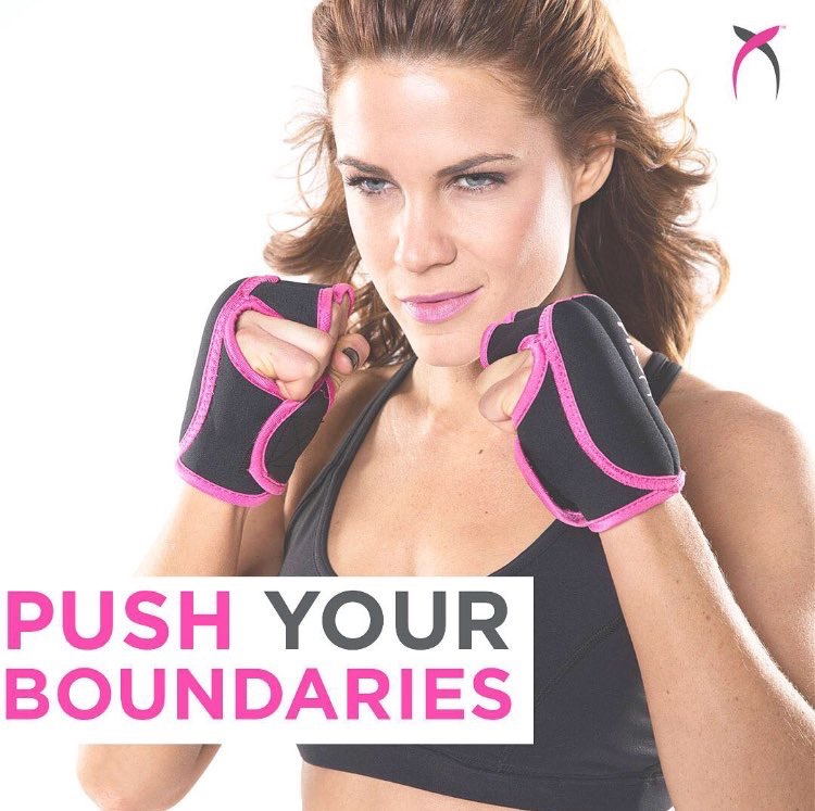 Fitness Print